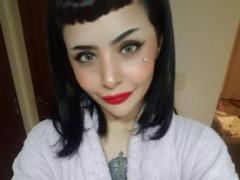 celestia-miroslava