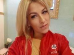 blondy-sweet