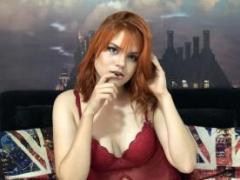 tiffany-sexycam
