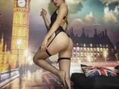 megan-sexshow